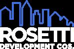 Rosetti Development Companies Logo